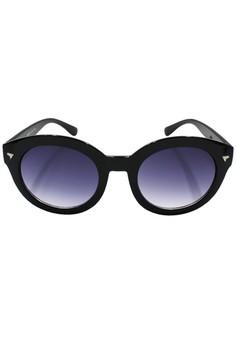 Unisex Atlatl 1013 Sunglasses