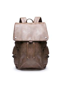 2886f2d7df Buy Plain Backpacks For Men Online on ZALORA Singapore