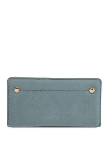 Forever New blue Katia Wallet 0FE0EAC72FDD40GS_1