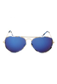 Dylan Sunglasses 3026