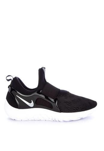 Nike black Women's Nike Renew Freedom Shoes 8FE3ASHC53F44CGS_1