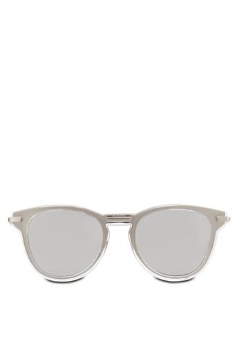 Ms. Ida esprit 寢具太陽眼鏡, 飾品配件, 貓眼框