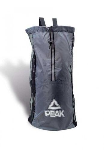 Peak multi Sports Sling Ball Bag 8B0AFAC23D1B59GS_1