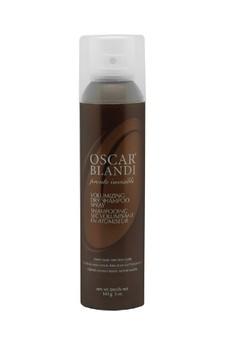 Image of Dry Shampoo Invisible Spray