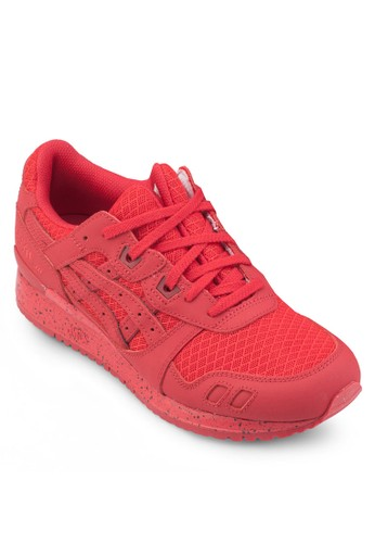 Gel-Lyte III 運動鞋, 女鞋, 運動esprit香港分店地址
