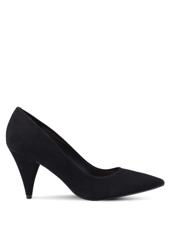 ALDO black Galaodia Heels 23365SHE2524C4GS_1