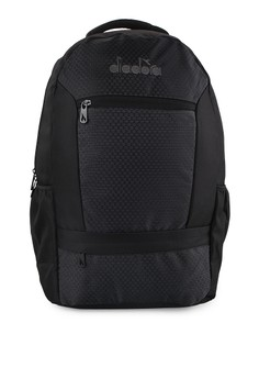 Image of Backpack 7401