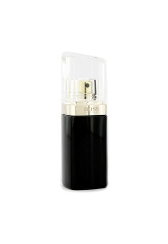 Hugo Boss HUGO BOSS - Boss Nuit Pour Femme Eau De Parfum Spray 30ml/1oz EC645BE2085258GS_1