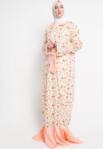 Tatuis pink Marilyn Shanne TA675AA02XWBID_1
