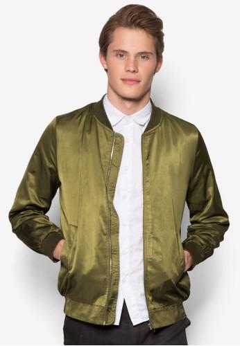 經典MA1 飛esprit outlet 家樂福行員夾克, 服飾, 外套