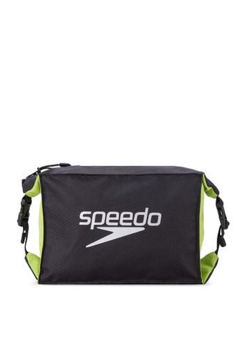 5 公升游泳防esprit女裝水側包, 運動, Bags