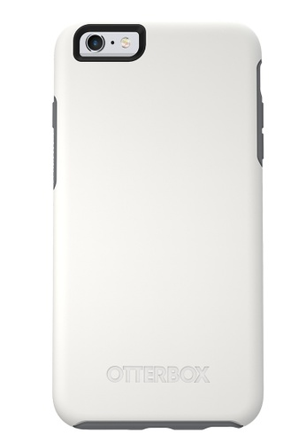 Otterbox white Symmetry Series Case for iPhone 6s / 6 OT018AC03EZGHK_1