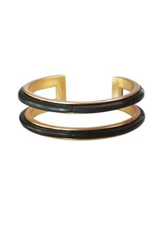 Arsene Petite Beau Bracelet