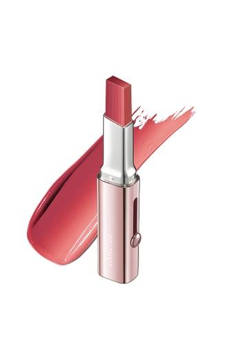 Laneige LANEIGE Layering Lip Bar, No.13 Bitter Rose 1.9g 5B889BEADFC276GS_1