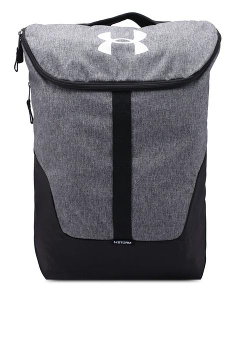 95f5d0b28b Buy Women s BAGS Online