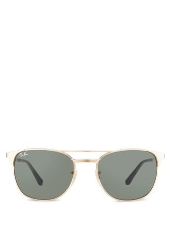 RB3429M 太陽眼鏡, esprit 折扣飾品配件, 飾品配件