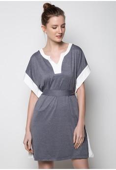 Raine Dress