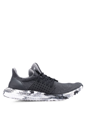 adidas grey adidas performance adidas athletics 24 7 tr sneakers  55F5BSHFC559BBGS 1 76d4e12d39a