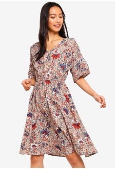 289a5be07 Buy Dresses Collection Online   ZALORA Malaysia