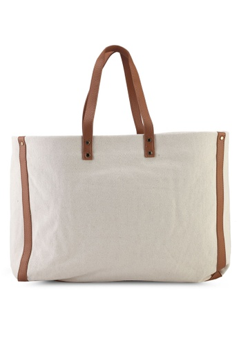 buying cheap promo codes look good shoes sale Noosa Beach Bag