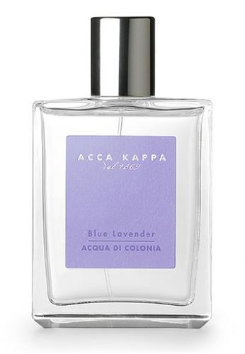 ACCA KAPPA Blue Lavender Eau De Cologne AC019BE92EDNMY_1