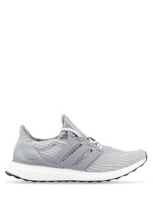 adidas performance ultraboost w shoes C82E2SHB56BDECGS 1 354cb2217879