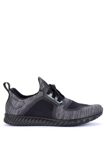 Tienda adidas Adidas Edge Lux climatizacion en linea en zalora Filipinas