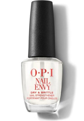 O.P.I NT131 - Nail Envy - Dry & Brittle Fmla 44459BE47128E8GS_1