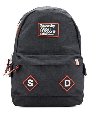 Trinity Montana 後背包、 包、 包SuperdryTrinityMontana後背包最新折價