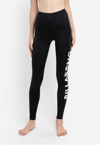 Billabong black Legacy Surf Pants 07A03US1B3A9ACGS_1