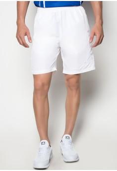 Kuerten Shorts