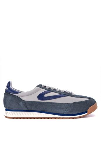 Tretorn multi Rawlins Sneakers 958B3SH7A42C85GS_1