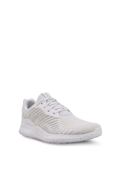 30% OFF adidas adidas alphabounce rc m RM 350.00 NOW RM 244.90 Available in  several sizes