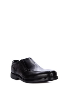 7965c0a116b04 20% OFF Rockport Charles Road Slip On Php 5,695.00 NOW Php 4,556.00 Sizes 7  7.5 8 8.5 10