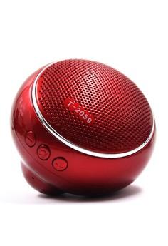 T-2059 Portable Wireless Bluetooth Speaker