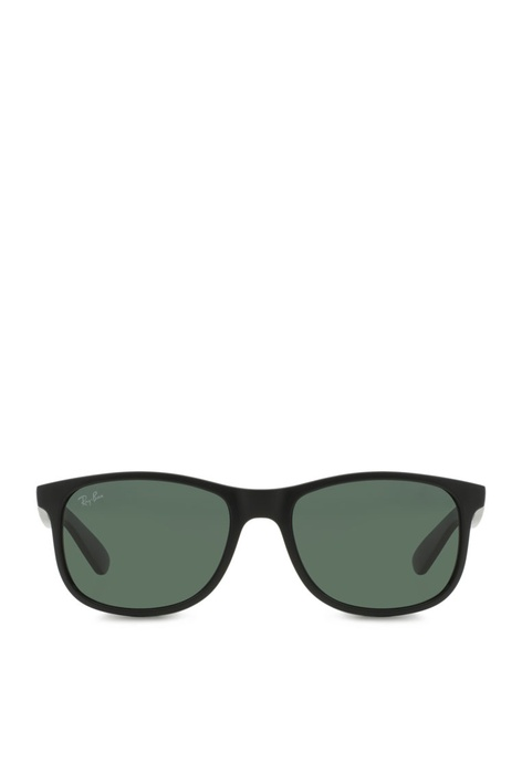74f56cfc8fa Buy RAY-BAN Sunglasses Online