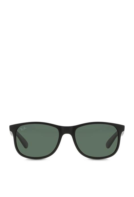 ca6ac29f57 Buy RAY-BAN Sunglasses Online