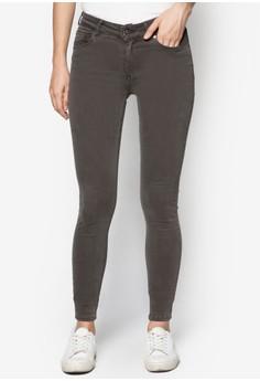 Lektra Skinny Jeans