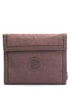 Futurist Wallet