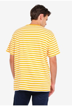 new list amazing quality arriving Shop OBEY T-Shirts for Men Online on ZALORA Philippines