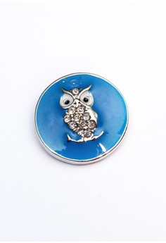 Owl Snap