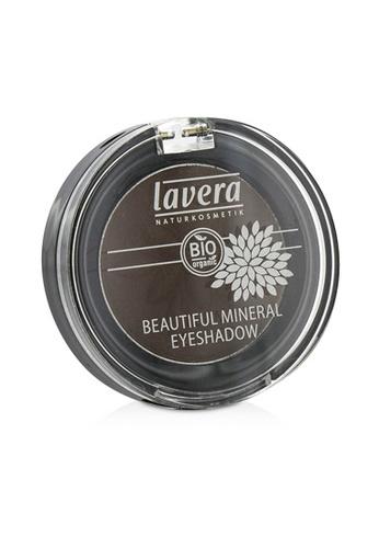 Lavera LAVERA - 單色礦物眼影Beautiful Mineral Eyeshadow - # 09 Matt'n Copper 2g/0.06oz DEF38BE0B733F3GS_1