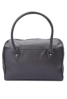Ellaine Hand Bag