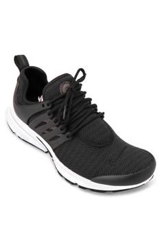 Women's Nike Air Presto Shoes