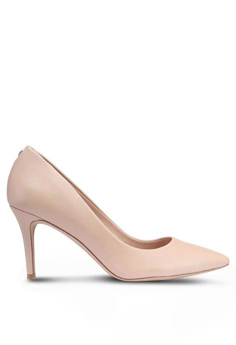 660d106fcdab Buy ALDO For Women Online