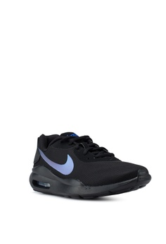 03f64021e9d6 Nike Women s Nike Air Max Oketo Shoes RM 289.00. Sizes 6 6.5 7 7.5 9