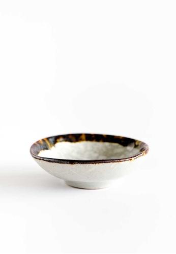 KRA Sanctuary white Satay Sauce Dish 68B34HL9FB84EAGS_1