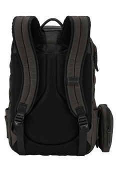 9d1eca60788 Nixon Nixon - Daily 30L Backpack - Black (C2953000) S  148.00. Sizes One  Size