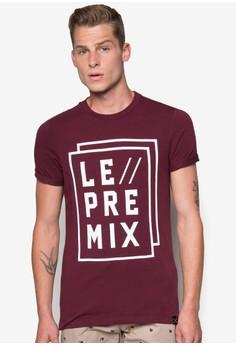 Le Premix T-Shirt