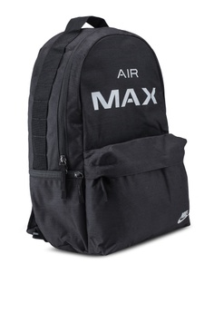 0b8f1f9847d Buy Men Sport Bags Online   ZALORA Singapore